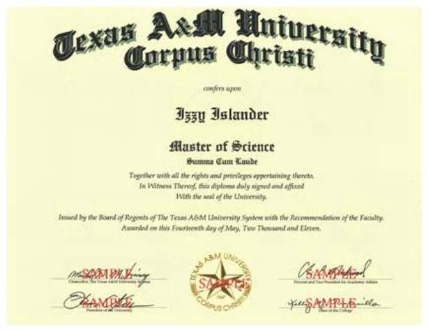 texas a&m transfer student essay Austin admissions officer on how to write your university of texas essays, mainly texas (or texas a&m transfer and scholarship essays buy course for.